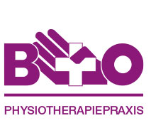 B+O Physiotherapie Brühl