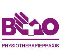 B+O Physiotherapie Brühl