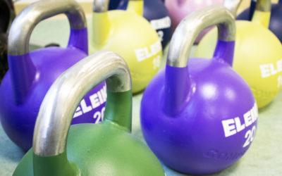 Physiotherapie Sport